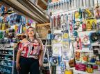 Mulheres empreendedoras da Restinga formam grupo para fortalecer negócios e mudar imagem do bairro Andréa Graiz/Agencia RBS