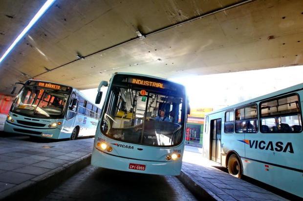 Desde 2015, Vicasa foi multada 838 vezes pela Metroplan Lauro Alves/Agencia RBS