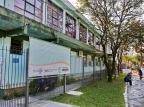 Falta de 16 médicos afeta 12 unidades de saúde de Gravataí Robinson Estrásulas/Agencia RBS