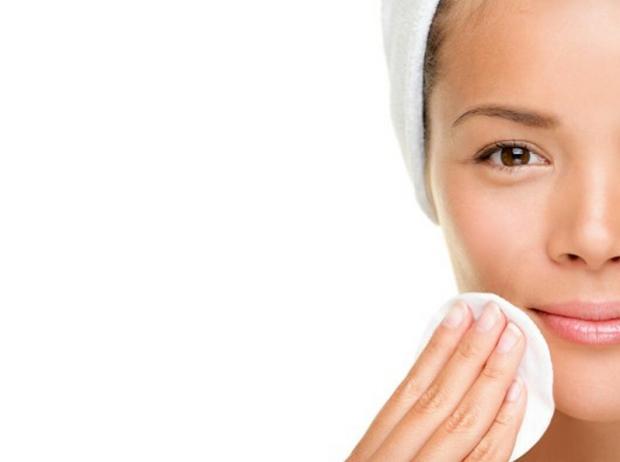 92 Mais Mulher: saiba como manter a pele linda e saudável o ano todo Reprodução/