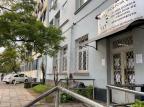 Fechada para reformas, delegacia do Palácio da Polícia deixa de registrar ocorrências Tiago Boff/Agencia RBS