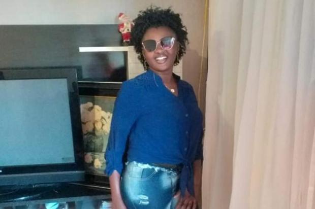 Preso suspeito de matar haitiana durante assalto a motel em Gravataí Arquivo Pessoal/Divulgação