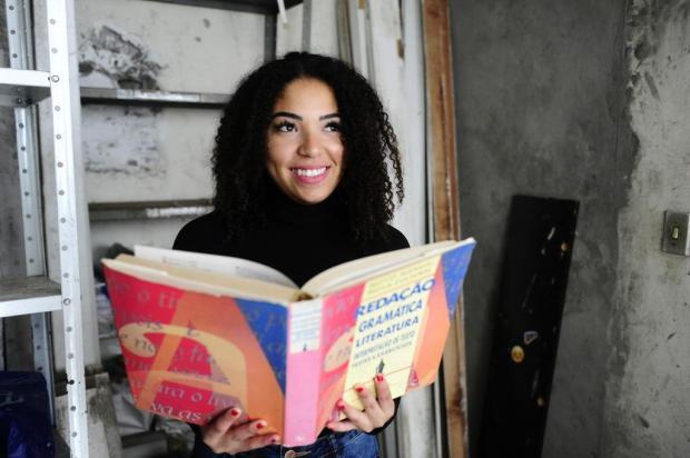 Porto Alegre: biblioteca no condomínio Princesa Isabel vai se tornar realidade Ronaldo Bernardi/Agencia RBS