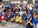 Carnaval fora de época em Porto Alegre e circo na Ilha da Pintada: quatro opções de graça no fíndi Reprodução/Facebook