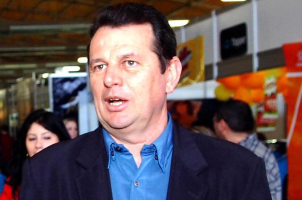 Ex-prefeito de Estância Velha matou namorada e cometeu suicídio, conclui investigação Miro de Souza/Agencia RBS
