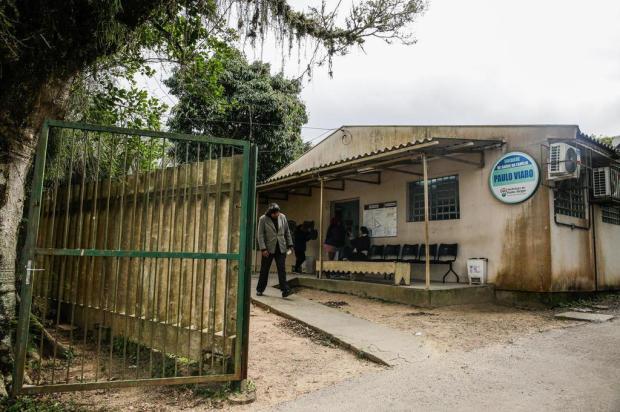 Rotatividade de profissionais, falta de exames e poucas equipes: as dificuldades da saúde pública no extremo sul da Capital Omar Freitas/Agencia RBS