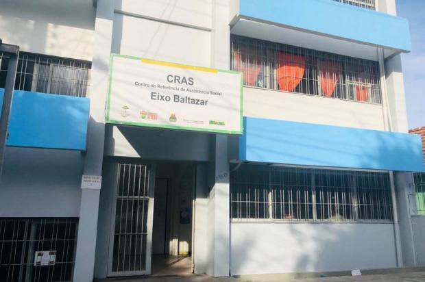 11 mil usuários podem ter Benefício de Prestação Continuada cortado na Capital Débora Cademartori/Agência RBS