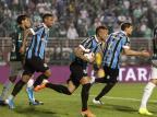 Cacalo: Grêmio será zebra, mas não pode temer o Flamengo na Libertadores Adriana Spaca/FramePhoto/Folhapress