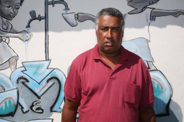 Paciente em hemodiálise pede apoio de transporte municipal até o hospital Tadeu Vilani/Agencia RBS