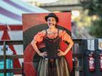 Teatro em Canoas e Batalha do Mercado: seis opções de graça no seu fíndi Reprodução/Facebook
