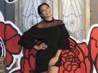 """Fabiula Nascimento revela quais são os desafios de interpretar Nana, a executiva perfeccionista de """"Bom Sucesso"""" Reginaldo Teixeira/TV Globo,Divulgação"""