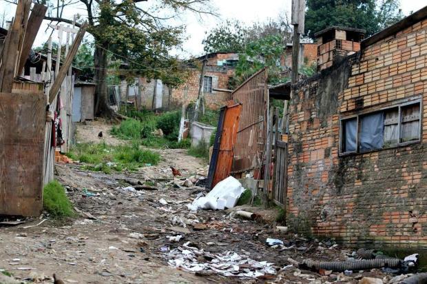 Justiça determina suspensão da reintegração de posse de área da Bom Jesus Fernando Gomes/Agencia RBS