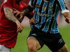 Cacalo: Grêmio enfrentará o Liverpool do sul do Brasil Marco Favero/Agencia RBS