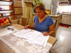 Empresário admite ter lesado clientes ao não entregar casas pré-fabricadas em 10 cidades do RS Robinson Estrásulas/Agencia RBS