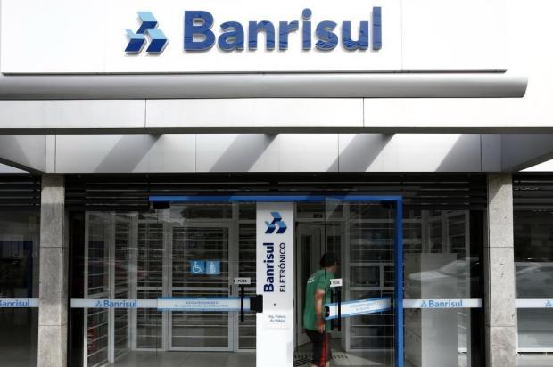 Proclamação da República: como será o atendimento em bancos, supermercados e outros serviços da Capital André Ávila/Agencia RBS