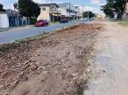 Pavimentação será retomada em 15 ruas de Alvorada Jeniffer Gularte/Agência RBS