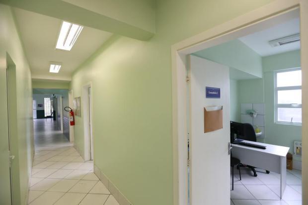 Por ordem do STF, prefeitura de Porto Alegre fechará órgão responsável por saúde da família Diego Vara/Agencia RBS