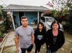 Moradia desmanchada, abandono de obra e dinheiro emprestado: histórias de quem pagou e não recebeu a casa Omar Freitas/Agencia RBS