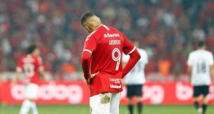 Lelê Bortholacci: lambendo as feridas após a perda do título Marco Favero/Agencia RBS