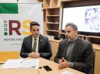Escolas cívico-militares: Caxias do Sul e Alvorada são confirmadas como cidades contempladas Omar Freitas / Agência RBS/Agência RBS