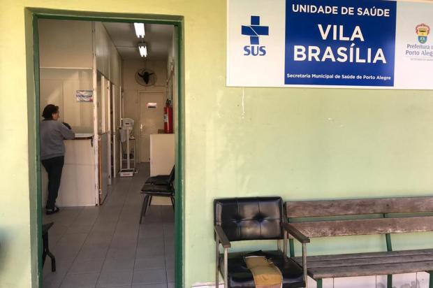 Com fechamento de 20 postos de saúde, prefeitura orienta população a procurar outras unidades Bibiana Dihl/Agência RBS