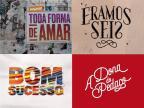 Descubra o que vai acontecer nas novelas na próxima semana, de 21 a 26 de outubro (Divulgação / TV Globo/TV Globo)