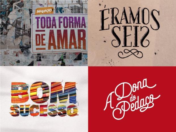 Descubra o que vai acontecer nas novelas na próxima semana, de 18 a 23 de novembro Divulgação / TV Globo/TV Globo