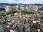 Justiça mantém reintegração suspensa na Bom Jesus Omar Freitas/Agencia RBS