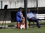 Cacalo: a única palavra final no futebol de um clube é a do presidente Mateus Bruxel/Agencia RBS