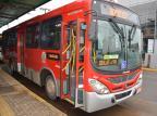 Prefeitura de Nova Santa Rita notifica empresa após ônibus não circularem na cidade Divulgação / Prefeitura de Nova Santa Rita/Prefeitura de Nova Santa Rita