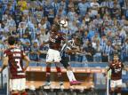 Guerrinha: o culpado pelo mau desempenho do Grêmio na Arena tem nome Lauro Alves/Agencia RBS