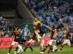 Cacalo: o que exigimos do Grêmio Lauro Alves/Agencia RBS