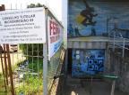 Precariedade nos conselhos tutelares de Porto Alegre é investigada pelo Ministério Público Tadeu Vilani/Agencia RBS