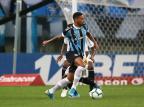 Luciano Périco: Renato está tentando defender o indefensável no Grêmio Jefferson Botega/Agencia RBS