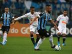 Guerrinha: Apesar dos problemas físicos, Maicon é presença obrigatória em Grêmio x Flamengo Jefferson Botega/Agencia RBS