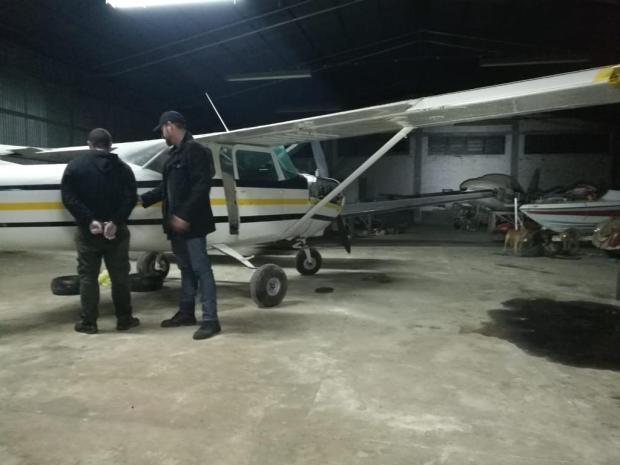 Polícia conclui que empresário de Sapiranga foi sequestrado e morto por golpistas Polícia Civil/RS / Divulgação/Divulgação