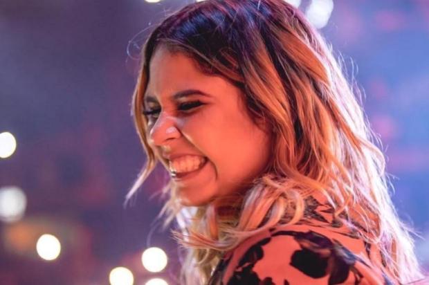Show de Marília Mendonça em Belo Horizonte termina com agressões e depredação Reprodução/Instagram