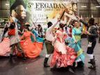 Farroupilha será palco de quatro eventos tradicionalistas Lidiane Hein/Divulgação