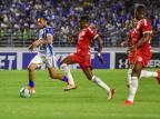 Luciano Périco: cheiro de mudança no comando técnico do Inter Francisco Cedrim/MyPhoto Press/Folhapress