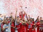 Lelê Bortholacci: a utilização dos jogadores da base Mariana Capra / Sport Club Internacional/Sport Club Internacional