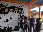 Centros da Juventude da Região Metropolitana passam por mudança de gestão Mateus Bruxel/Agencia RBS
