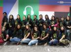 Debutantes de Sapucaia do Sul precisam de ajuda para realizar festa Arquivo Pessoal/Arquivo Pessoal