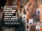 Sua Vida é Notícia: Grupo RBS lança projeto especial que conta histórias do público Reprodução/