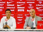 Guerrinha: Inter está numa encruzilhada para buscar vaga no G-6 Lauro Alves/Agencia RBS
