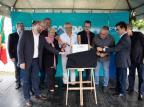 Clínica da Saúde da Família é inaugurada em Canoas Pablo Reis/Prefeitura de Canoas