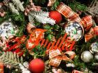 Quinta edição da campanha Natal do Bem inicia arrecadações Diorgenes Pandini/Diario Catarinense