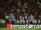 Luciano Périco: não é hora de terra arrasada no Grêmio Félix Zucco/Agencia RBS
