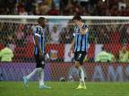 Cacalo: por que a goleada para o Flamengo foi inadmissível Félix Zucco/Agencia RBS