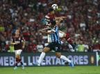 Luciano Périco: jogo contra o Flamengo terá gosto especial para o Grêmio Félix Zucco/Agencia RBS