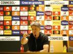 Cacalo: as armadilhas que Renato prepara no Grêmio para enfrentar o Flamengo Félix Zucco/Agencia RBS